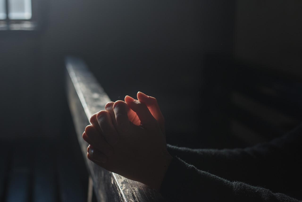 psaumes - priere contre ennemis visibles invisibles